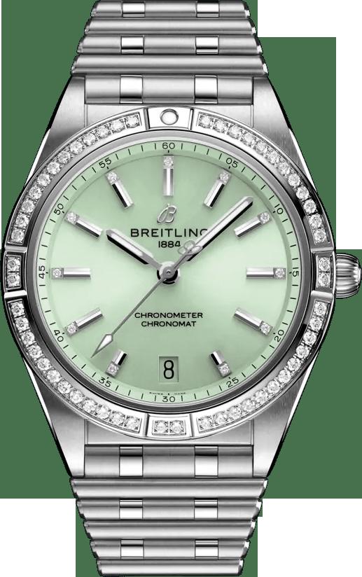 Breitling A10380591L1A1