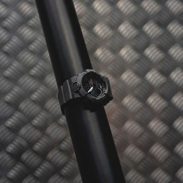 Casio GBA-800-8AER