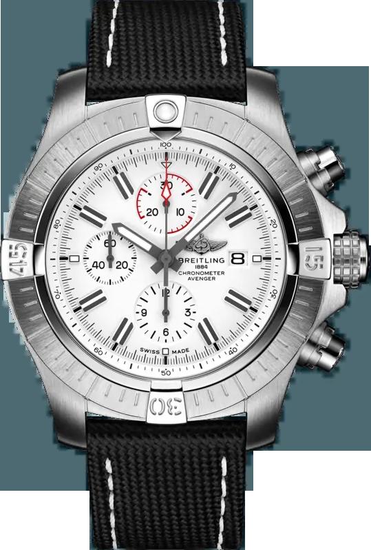 Breitling A133751A1A1X1