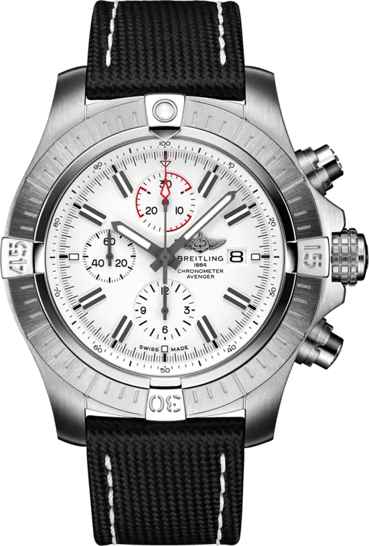 Breitling A133751A1A1X2