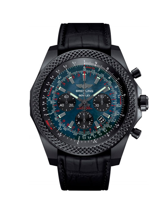 Breitling MB061113-BE60-265S