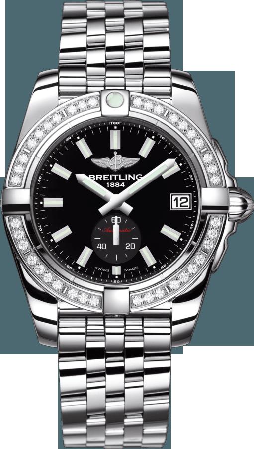 Breitling A37330531B1A1