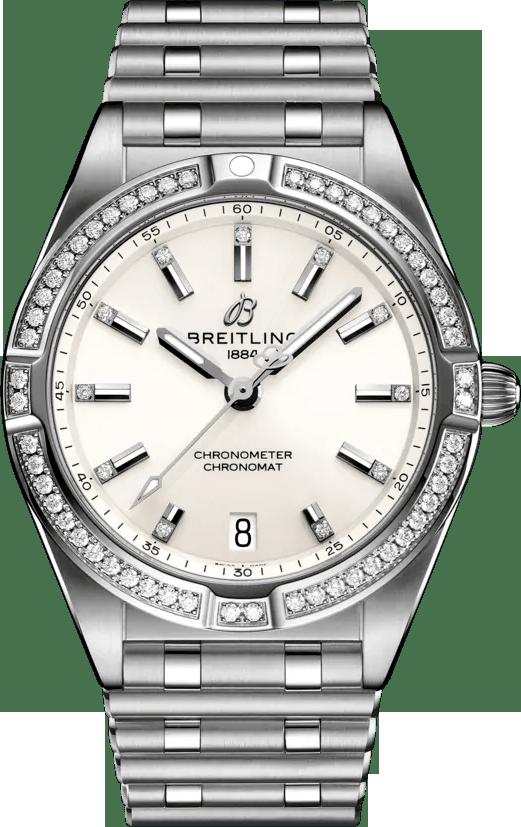 Breitling A77310591A1A1