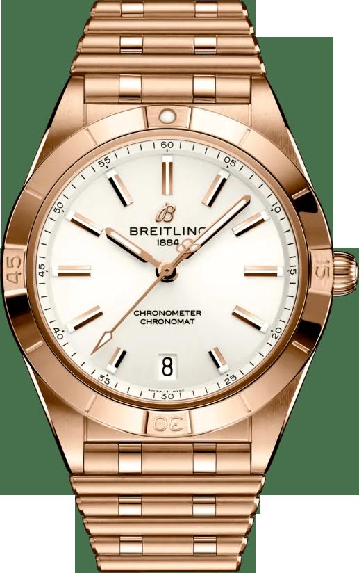 Breitling R10380101A1R1