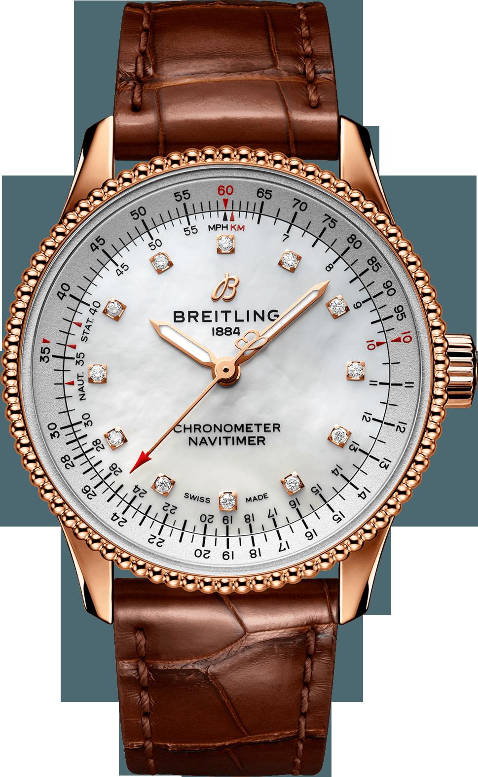 Breitling R17395211A1P2