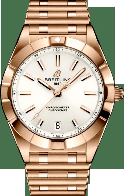 Breitling R77310101A1R1