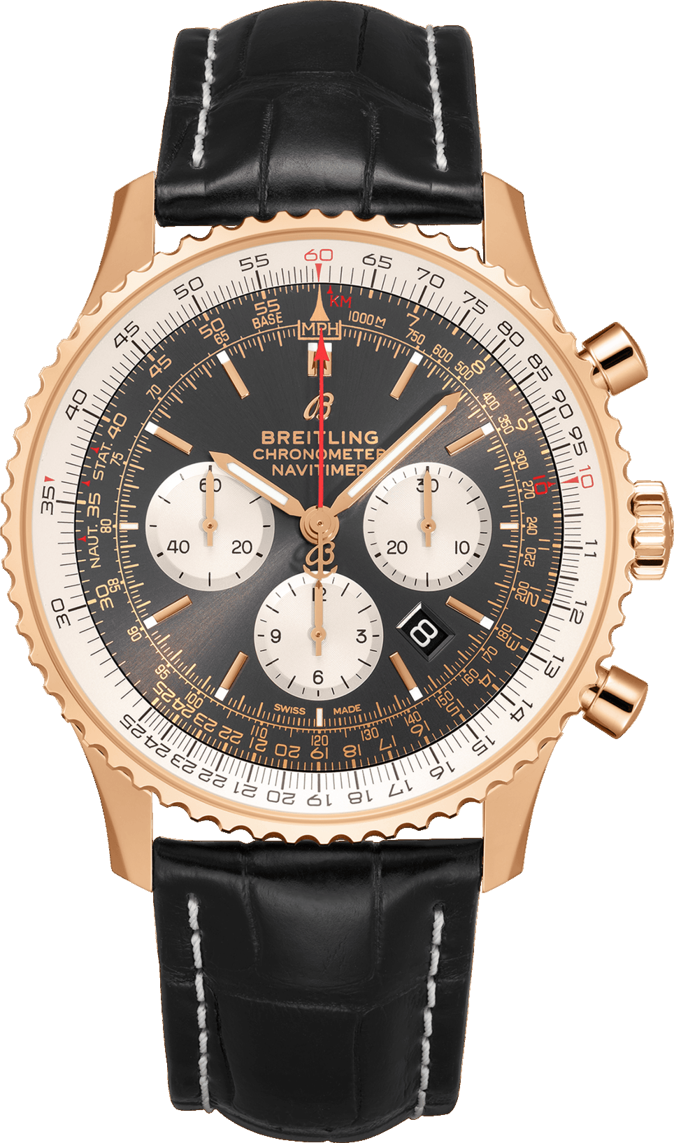 Breitling RB0127121F1P2