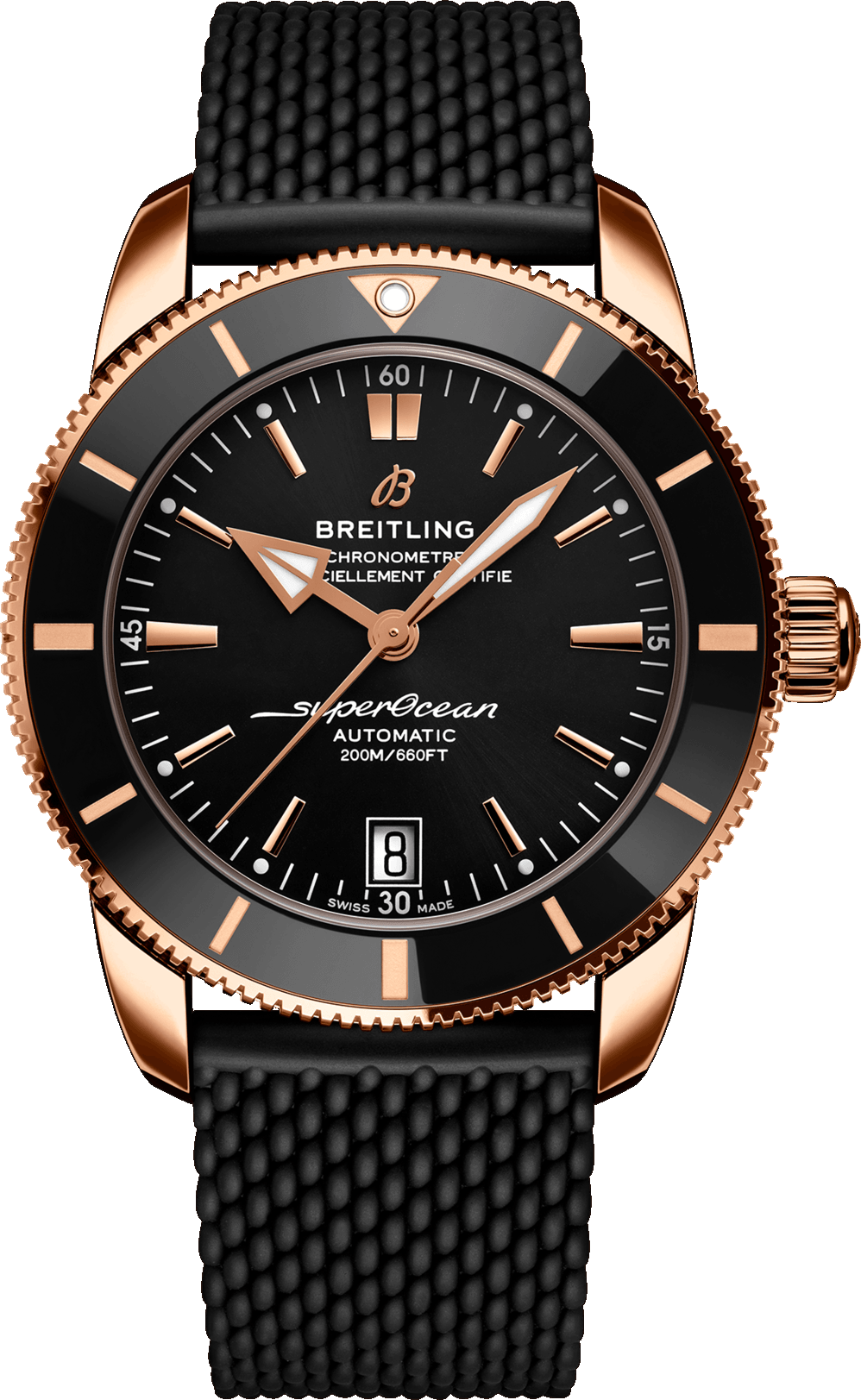 Breitling RB2010121B1S1