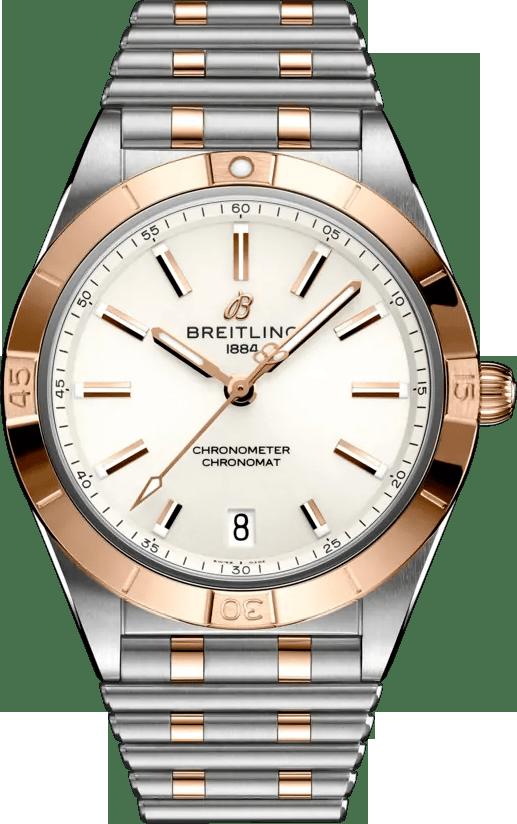 Breitling U10380101A1U1
