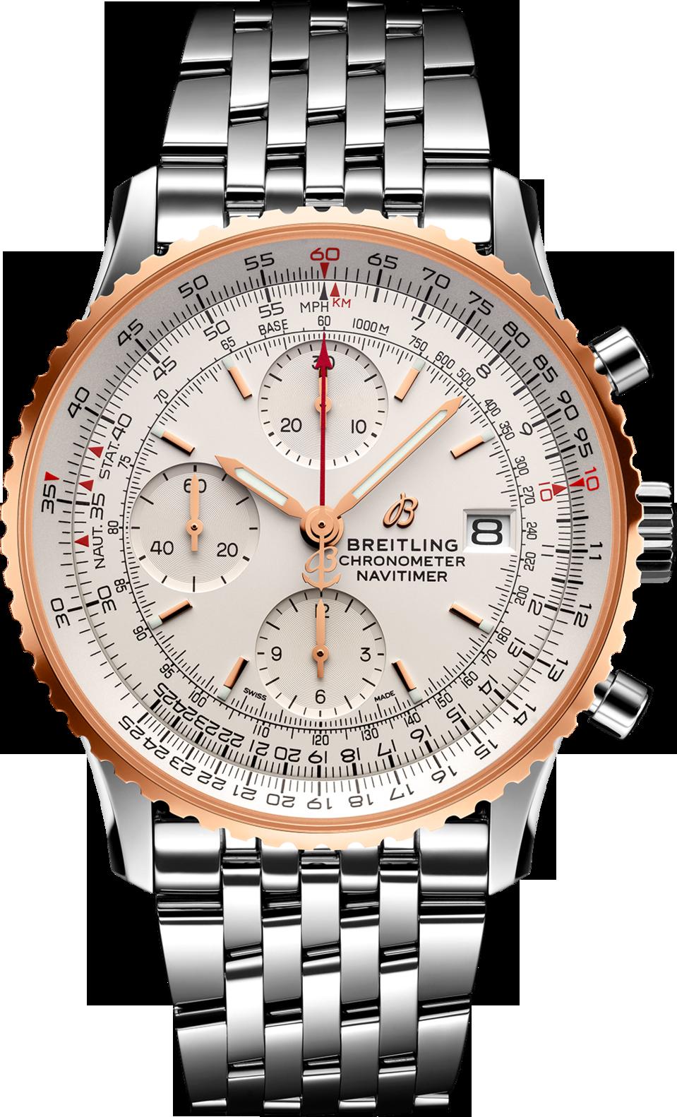 Breitling U13324211G1A1