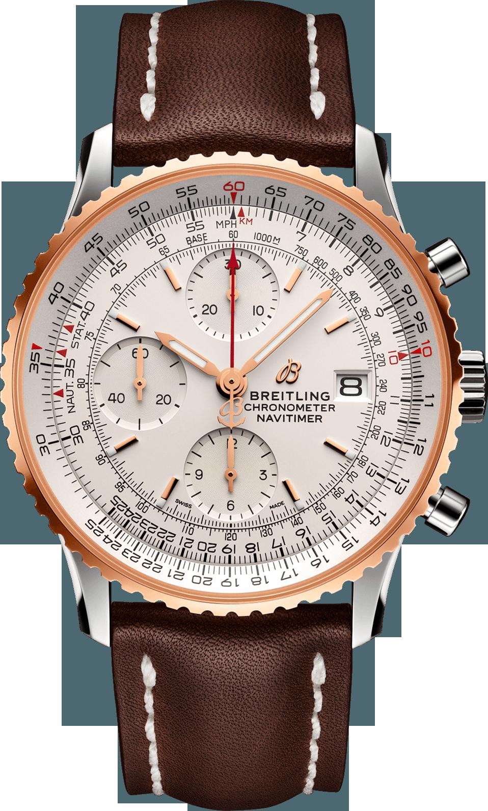 Breitling U13324211G1X2