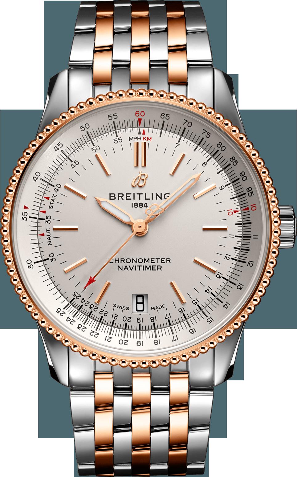 Breitling U17325211G1U1