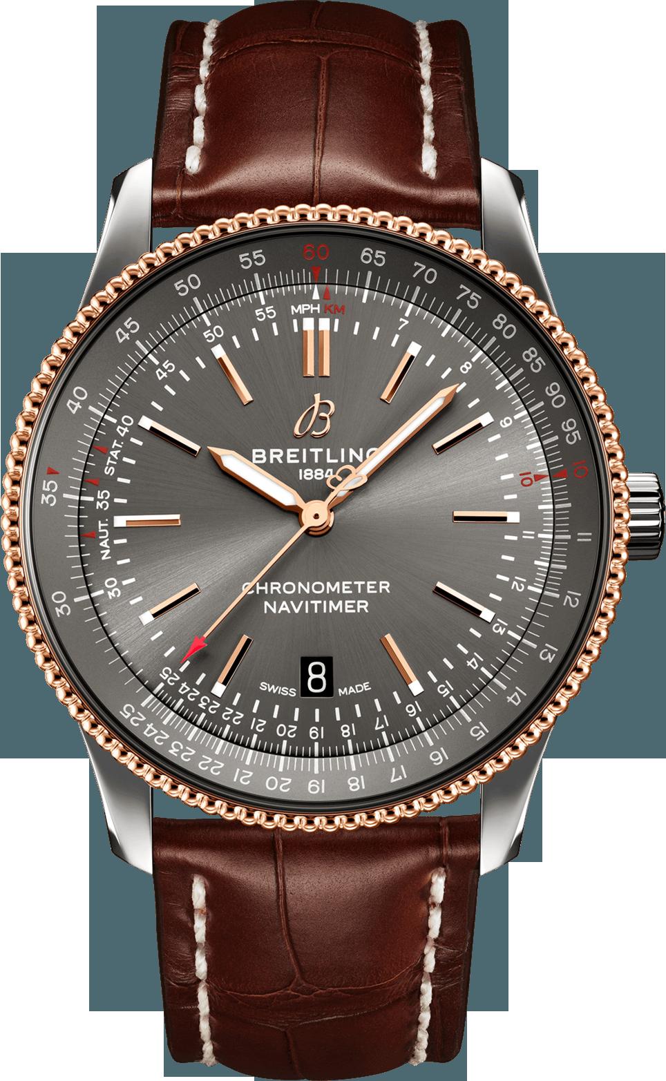 Breitling U17326121M1P1