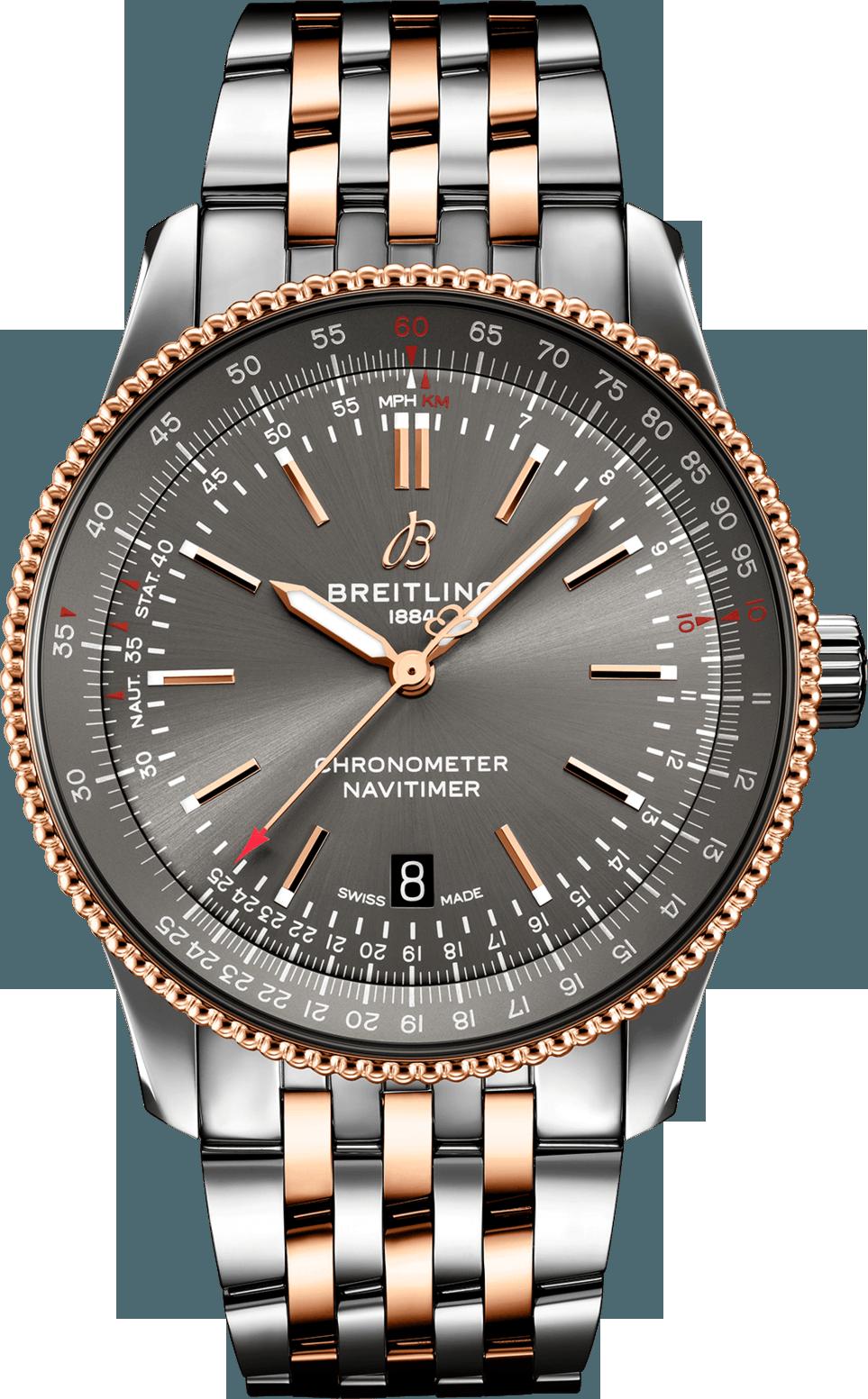 Breitling U17326121M1U1