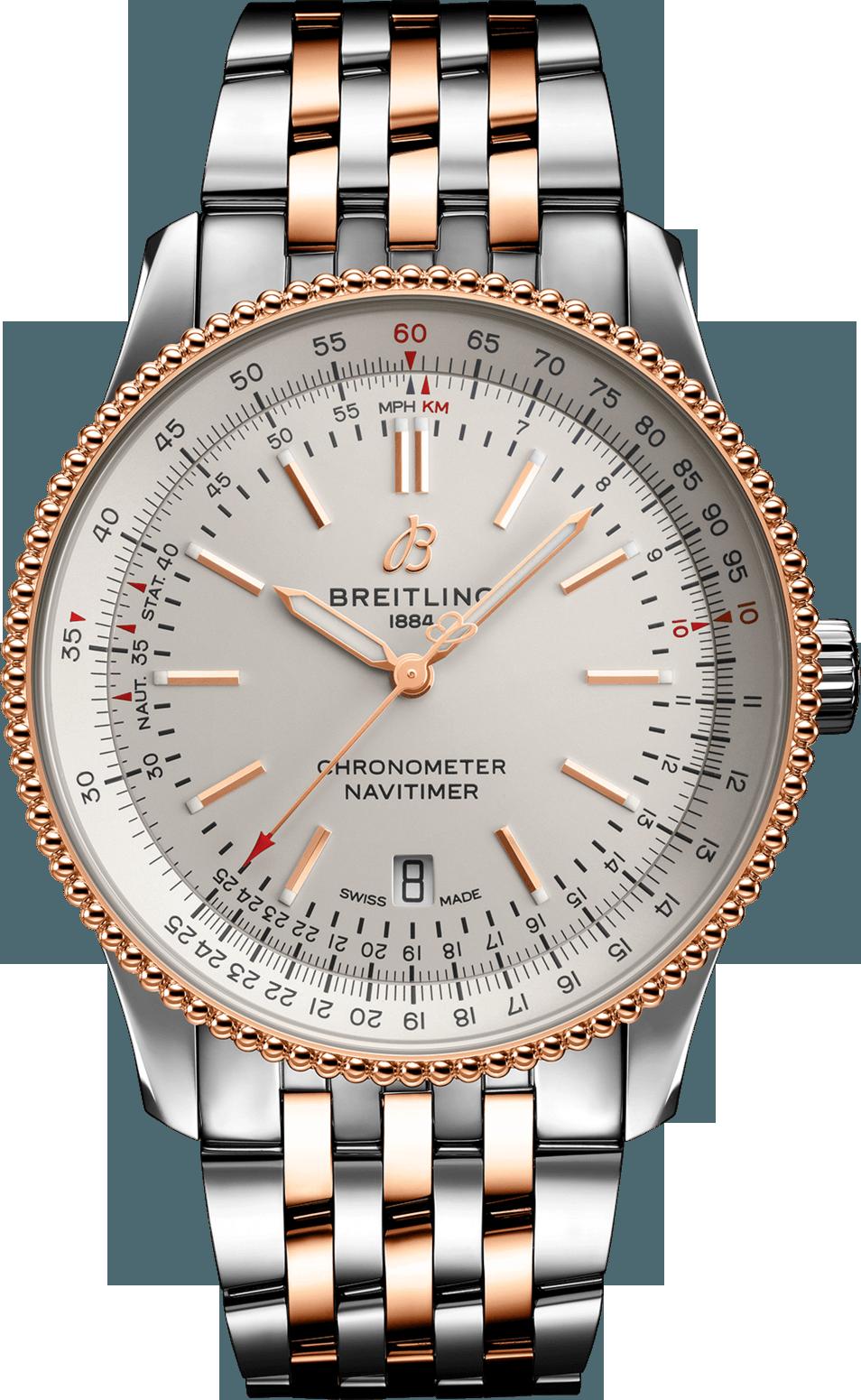 Breitling U17326211G1U1