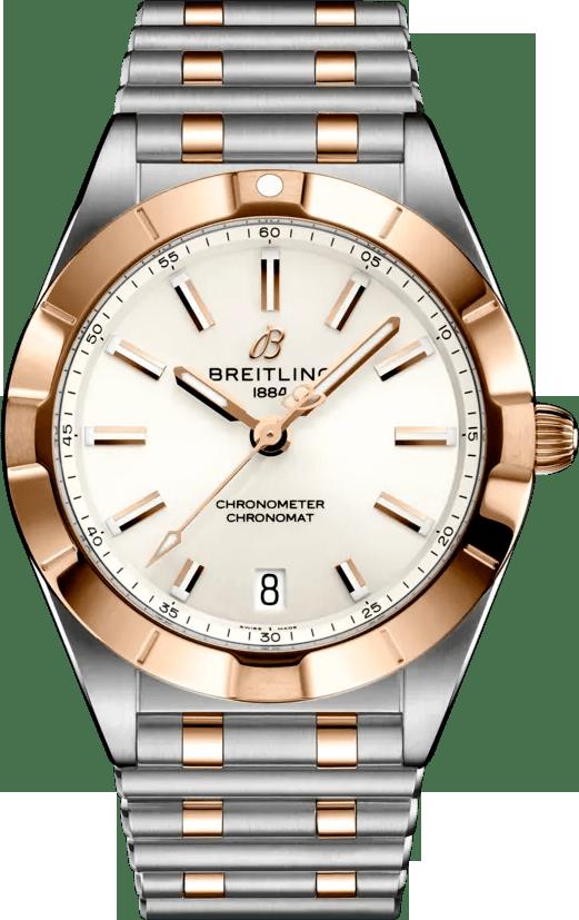 Breitling U77310101A1U1