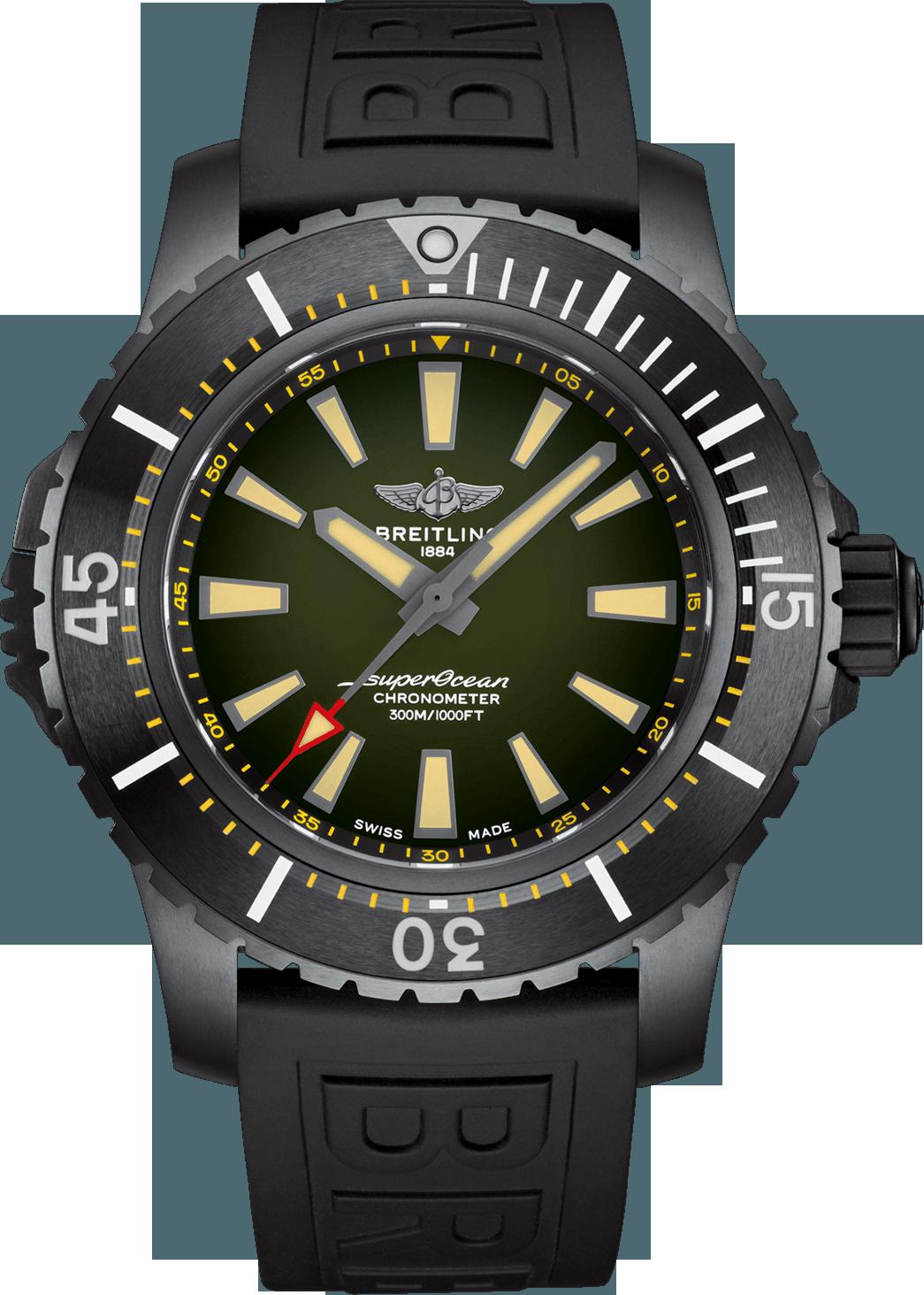 Breitling V17369241L1S1