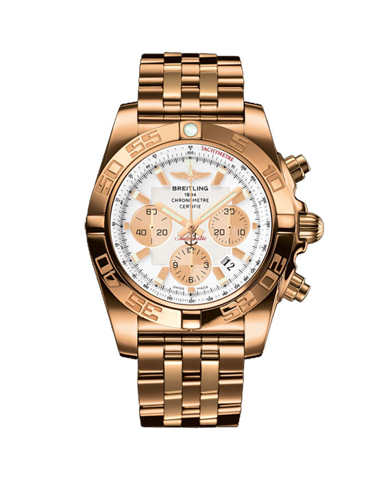 Breitling HB011012-A696-375H