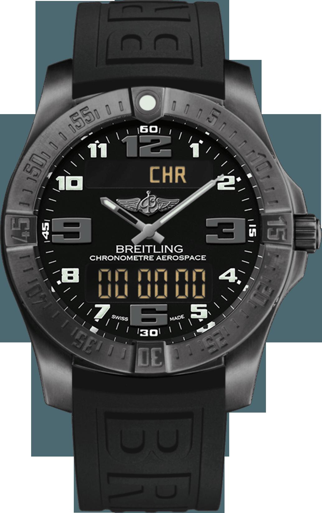 Breitling V79363101B1S1