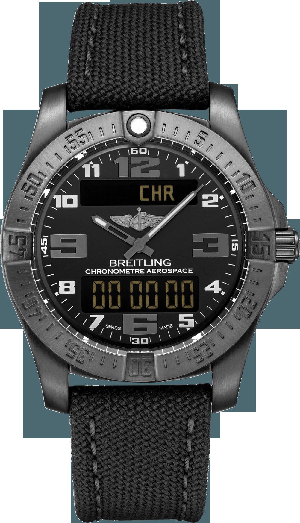 Breitling V79363101B1W1