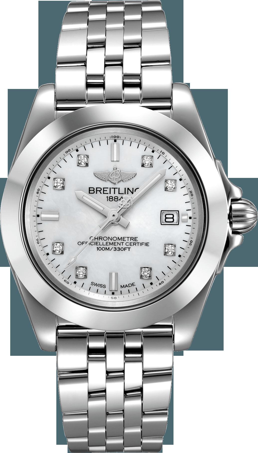Breitling W71330121A1A1