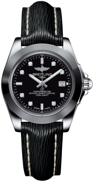 Breitling W71330121B1X1