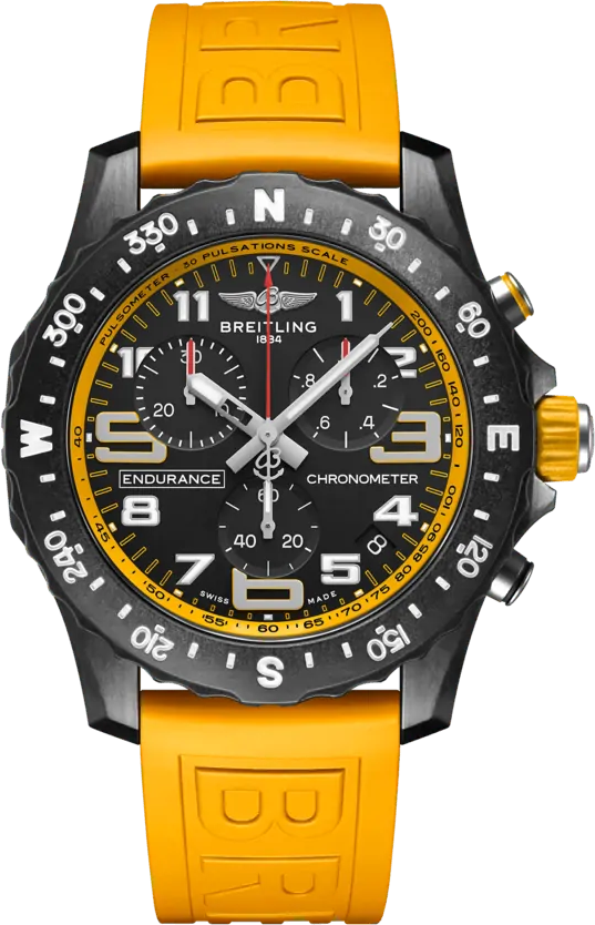 Breitling X82310A41B1S1
