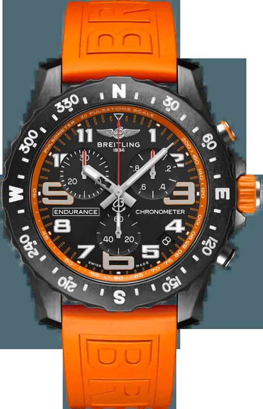 Breitling X82310A51B1S1