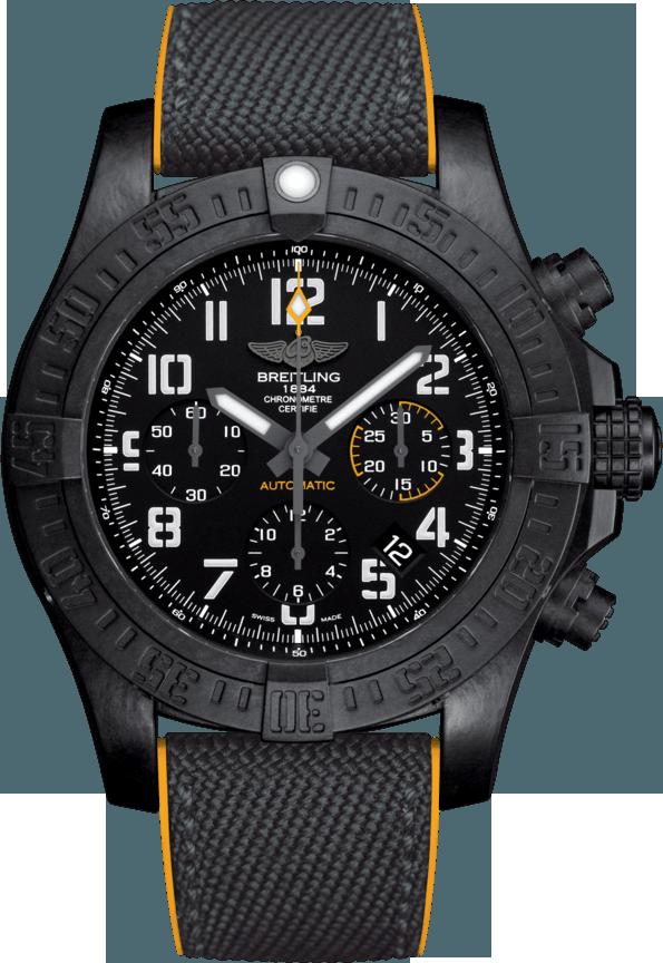 Breitling XB0180E41B1S1