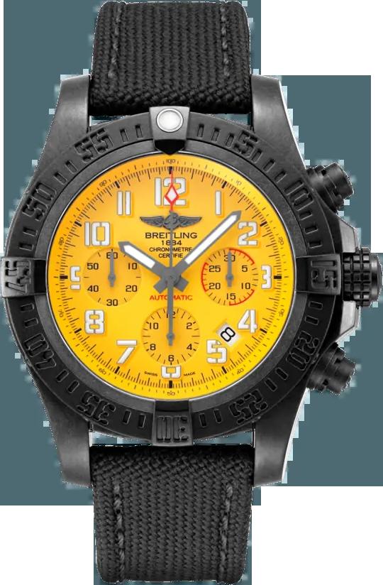 Breitling XB0180E41I1W1