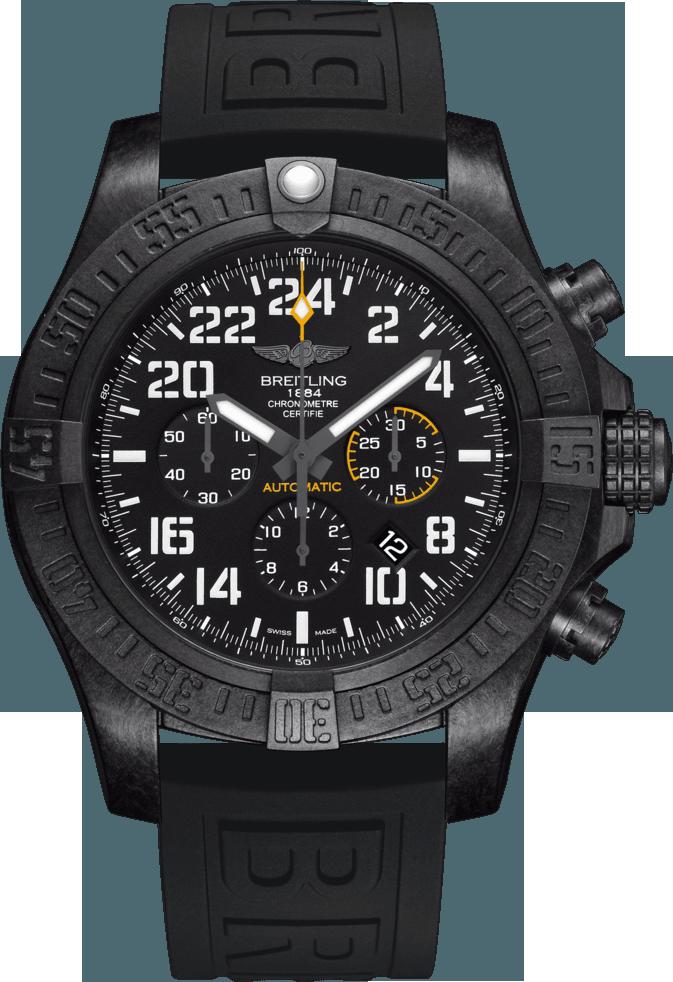 Breitling XB1210E41B1S1