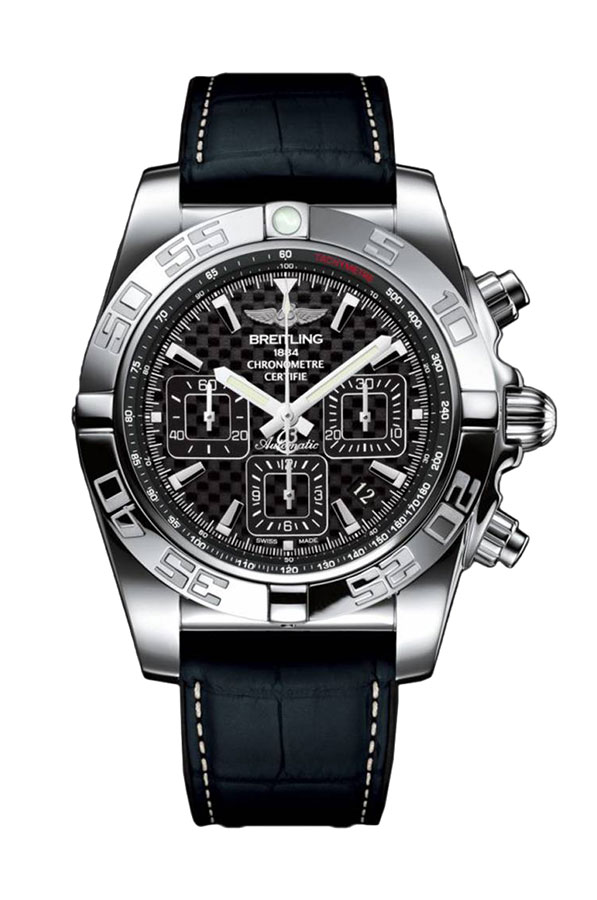 Breitling AB011012-BF76-296S