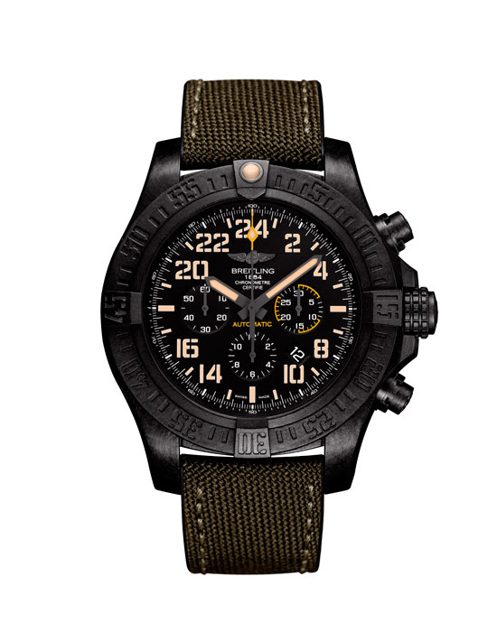 Breitling XB12101A-BF46-283S