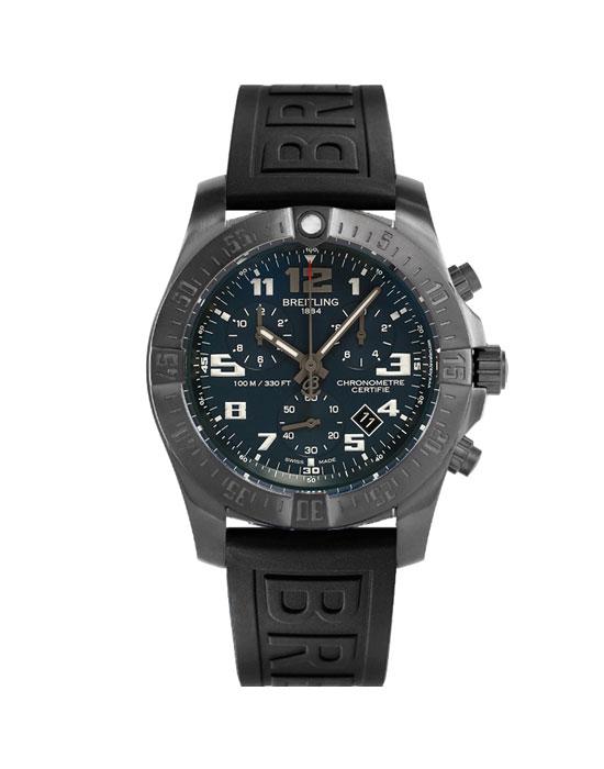 Breitling V7333010-C939-152S