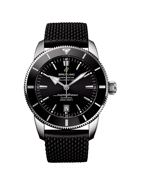 Breitling AB202012-BF74-267S