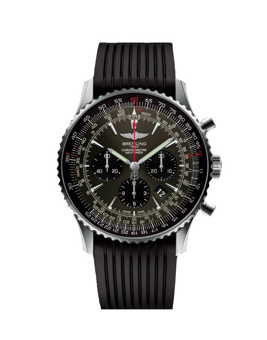 Breitling AB01271A-F570-252S