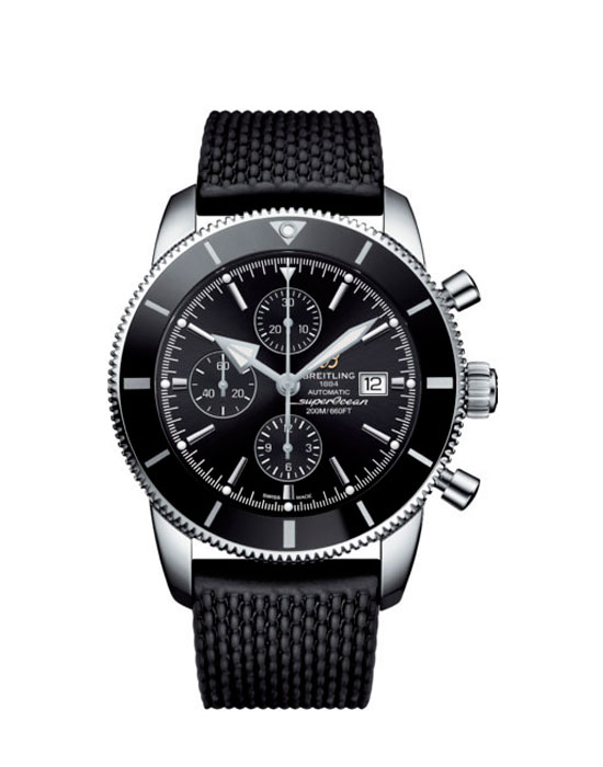 Breitling A1331212-BF78-267S