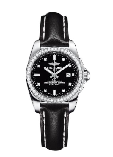 Breitling A7234853-BE50-477X