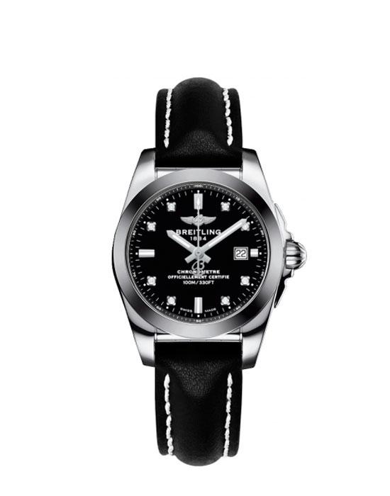 Breitling W7234812-BE50-477X