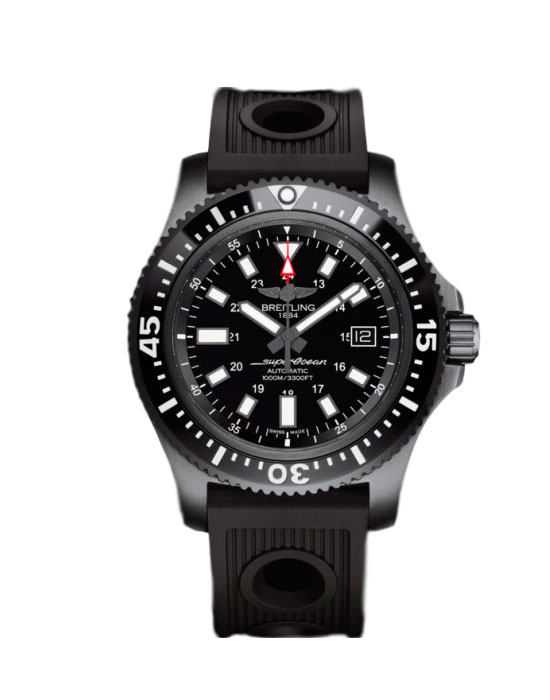 Breitling M1739313-BE92-200S