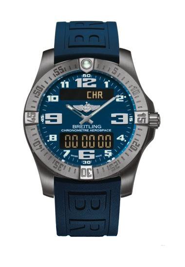 Breitling E7936310-C869-157S