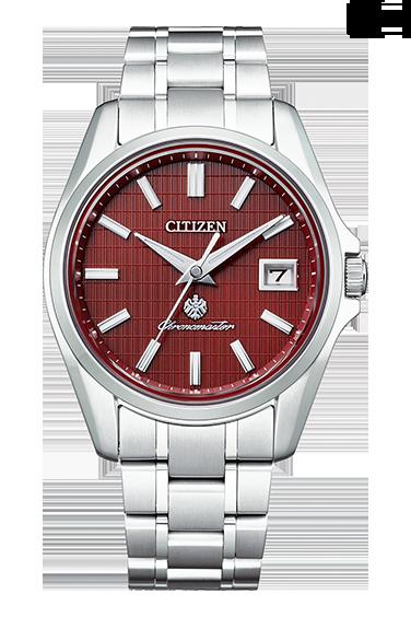 Citizen AQ4020-54W