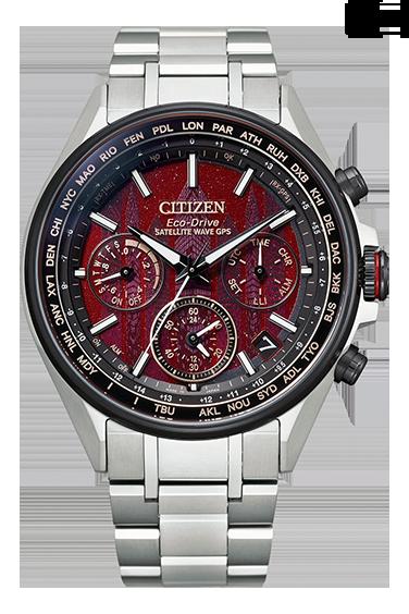 Citizen CC4005-71Z