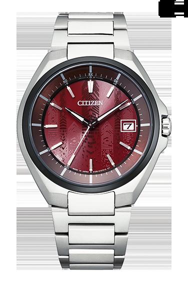 Citizen CB3016-51Z