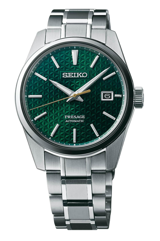 Seiko SARX079