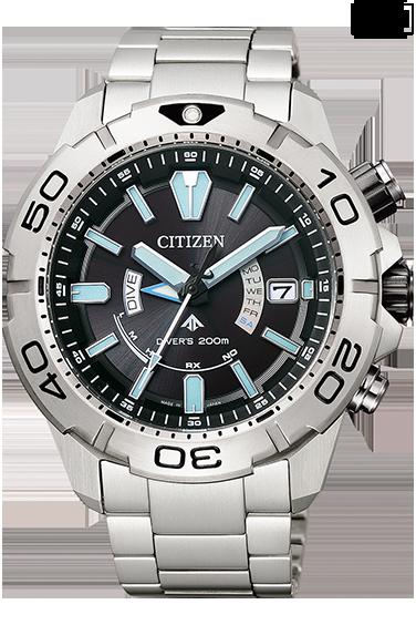 Citizen AS7141-60E