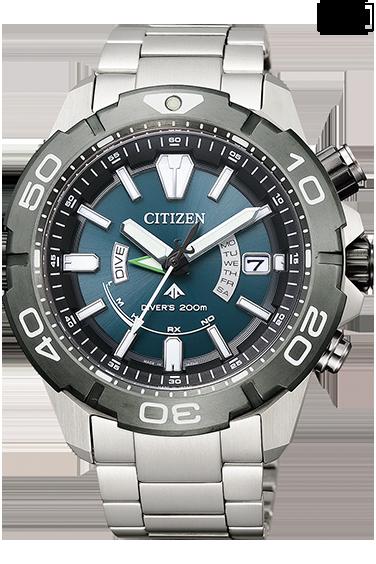 Citizen AS7145-69L