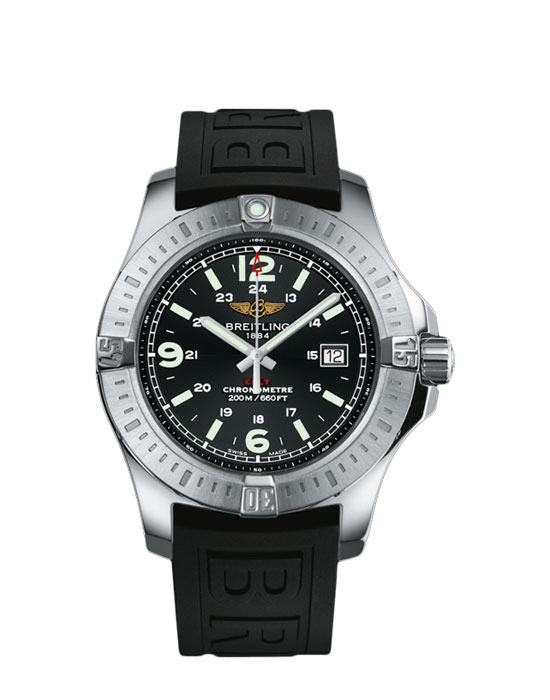 Breitling A7438811-BD45-153S