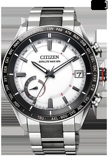 Citizen CC3085-51A
