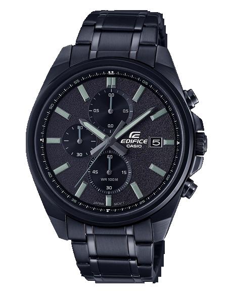 Casio EFV-610DC-1A